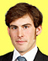 La rémunération du dirigeant : un critère de choix du statut ? - APCE, agence pour la création d'entreprises, création d'entreprise, créer sa société,l'auto-entrepreneur, autoentrepreneur, auto-ent...   Création Entreprise   Scoop.it