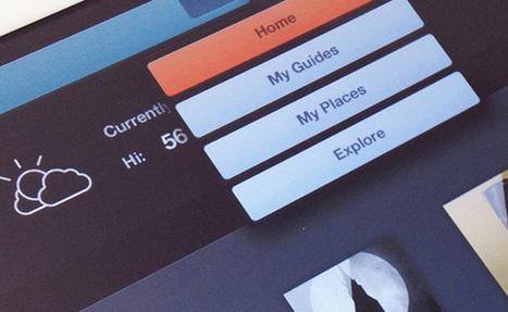 UX vs UI: What Type of Designer Should You Be Hiring? | Folyo | Ayantek's User Experience Design Digest | Scoop.it