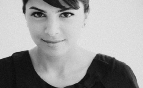 Lebanese national named winner of Dubai's 'The Entrepreneur'   Entrepreneurs in Dubai   Scoop.it
