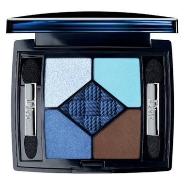 Dior Transat Collection Summer 2014 - A Beauty Feature | Beauty Scoop | Scoop.it