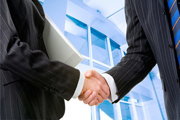 Strategic Buyers' M&A Initiatives in 2015 and Beyond | Mergers and Acquisitions | Scoop.it