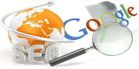 Professional SEO Services for use of Online Techniques - News - Bubblews   ::: Internet Marketing :::   Scoop.it