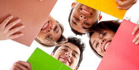 Nueve habilidades que te ayudarán a encontrar trabajo tras la Universidad | e-Politécnica | ORIENTACIÓ | Scoop.it