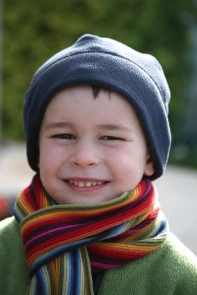 Top Ten Benefits of Early Language Learning | Education | Scoop.it
