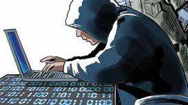 Supprimer les track-offer-traffic.com pop-up de PC | Guide de suppression PC des infections | Scoop.it
