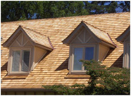 Twin Cities Roofing Companies | Home | Tradition Roofing and Exteriors | tompatter | Scoop.it