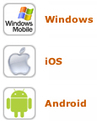 Appsakee (Educatieve apps) | ICT kleuterklas | Scoop.it