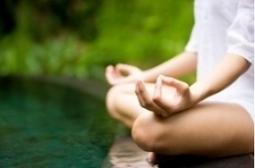 MÉDITATION en pleine conscience: Pourquoi vous y viendrez – Prévention | Santé blog | La pleine Conscience | Scoop.it