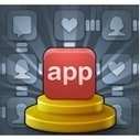Socialize Releases Action Bar 1.0 for Building Better Social Apps @ReadWriteMobile | All Technology Buzz | Scoop.it