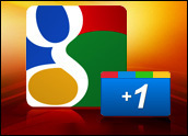 Small Businesses Use Google Plus To Build Their Brands | NewsFactor Network | E-Learning Toolkit | Scoop.it