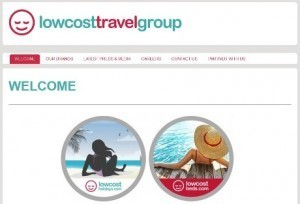 Lowcosttravelgroup expands global presence | | ALBERTO CORRERA - QUADRI E DIRIGENTI TURISMO IN ITALIA | Scoop.it