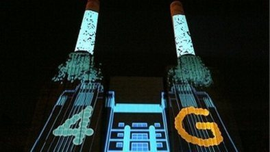 UK smartphone users wary of 4G | ICT in the news | Scoop.it
