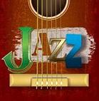 Videos about jazz | Wyrosdick | Scoop.it