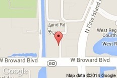 Local Business Yellow Pages - Real Local Pages - Plantation, Florida 33324 (20544110) | Real Local Pages | Scoop.it