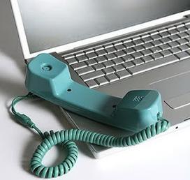 Unlimited Free Call From PC 100% Working | TrickFlu | TrickFlu | Scoop.it