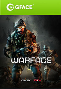 Jeux video: Warface est disponible sur PC (gratuit) | cotentin-webradio jeux video (XBOX360,PS3,WII U,PSP,PC) | Scoop.it