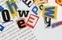 3 Reasons Why Editors are the Best Content Marketers | iwdro | Scoop.it