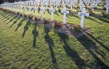 Verdun et la Bataille de la Somme, deux grands rendez-vous en 2016 - Le Point   commémoration 1914   Scoop.it