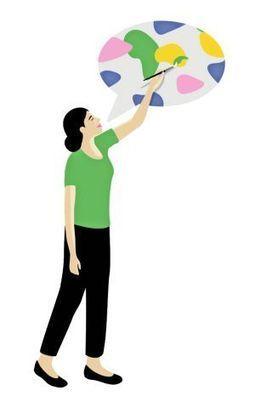 La magia de conversar | Spanish as a Foreign Language | Scoop.it