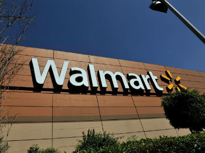 Wal-Mart Drops ALEC | CP ALEC Intervention | Scoop.it