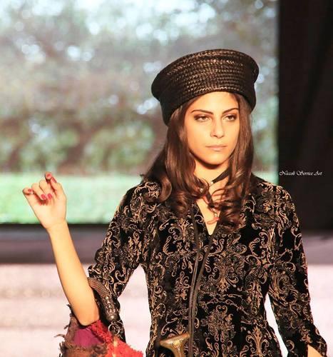 """Lecce Fashion Week"", moda e beneficenza - In Puglia 24 | ALCHIMIE SARACENE | Scoop.it"