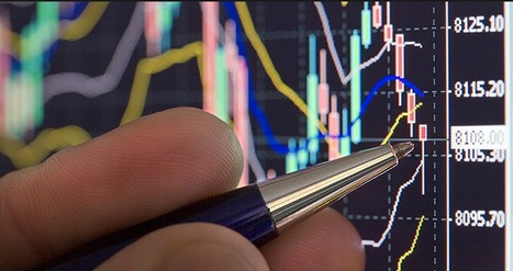 Do Forex Indicators Work? | Learn how to trade the Forex with price action | Scoop.it