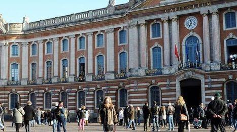A Toulouse, le marché immobilier reprend des couleurs - L'Express | La Place de l'Immobilier HBS | Scoop.it