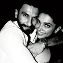 Deepika,Ranveer Real Life Couples? | Info Online Pages | Bollywood Movie News | Scoop.it