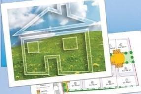 Terrains à bâtir : quel avenir pour l'aménagement ? | Conseil construction de maison | Scoop.it