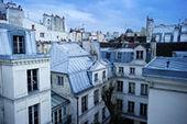 Aides à la rénovation énergétique : plus de bénéficiaires dès juin   Les-materiaux-ecologiques.fr   Scoop.it