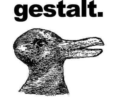 pato.gif (459x397 pixels) | Lenguaje Audiovisual | Scoop.it
