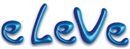Monotributo - www.eLe-Ve.com.ar   Finanzas, economía, impuestos, derecho,...   Scoop.it
