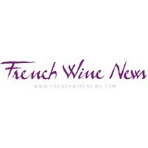 Vinneo : quand l'innovation se met au service du vin et des consommateurs. | agro-media.fr | agroalim_distrib | Scoop.it