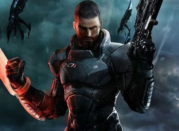 This Origin sale will save you up to 70% on big games | HobbieScoop.it | Scoop.it