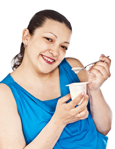 Yogurt and weight management: a review   Yogurt is good for YOU   Scoop.it