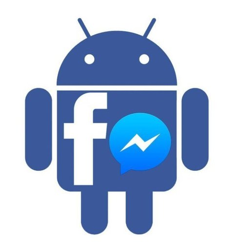 Facebook Aims To Squash Chat Bugs Early With New Android Messenger Beta Program | TechCrunch | Daily Magazine | Scoop.it