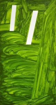 Art World Articles - artnet News | Art: painting tips | Scoop.it