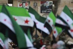 Notícias ao Minuto - Jordânia contra intervenção militar na Síria | Guerra na Síria | Scoop.it