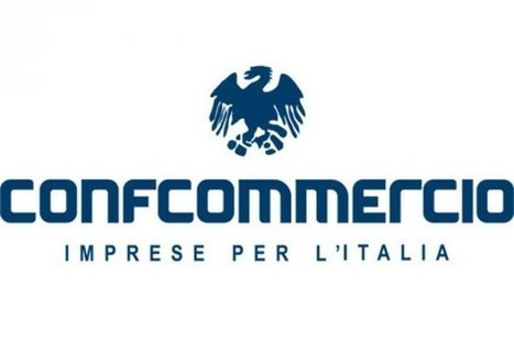 Web marketing e comunicazione per la vendita | Marketing Immobiliare | Scoop.it