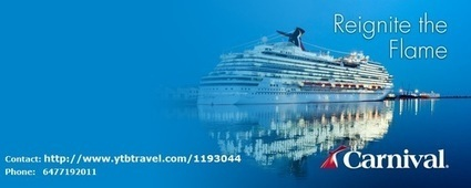 Making Air Travel Cheaper & Convenient | Best prices on Air Tickets & Flight Booking | Scoop.it