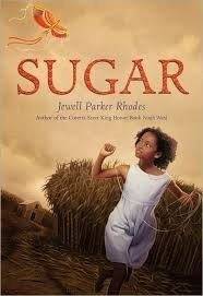 Sugar by Jewell Parker Rhodes - Safeshare.TV | Education | Scoop.it