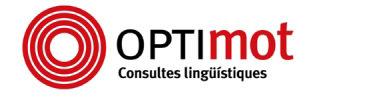 Optimot. Consultes lingüístiques - Llengua catalana   Ensenyar català   Scoop.it