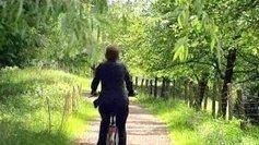 Le vélo dans tous ses états - ALSACE | Cyclotourisme - véloroutes et voies vertes | Scoop.it