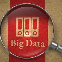 How Big Data Is Driving Content Marketing Strategies | digital marketing strategy | Scoop.it