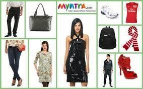 Myntra Coupons, Myntra Discount Coupons and Promo Code | Onlne Discount Coupons in India | Scoop.it