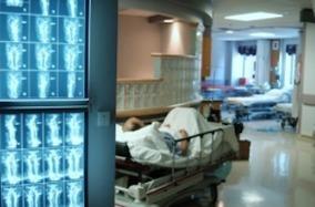 Ostéoporose : mieux dépister pour réduire le coût des fractures - Pourquoi-docteur | Médias et Santé | Scoop.it