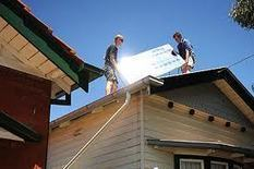 Medio millón de viviendas con energía solar en Australia | El autoconsumo y la energía solar | Scoop.it