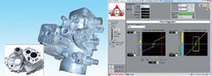 Technical Articles - Digital Servocartridges for Die-casting | Sharing Technical Articles | Scoop.it