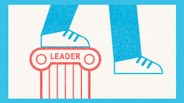 5 Ways To Be an Exceptional Leader | management and leadership | Scoop.it