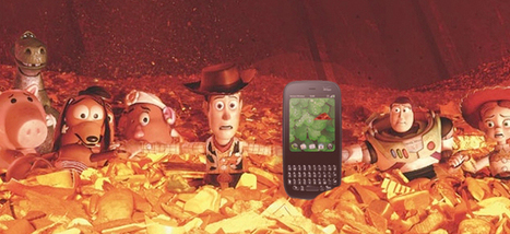 HP calls time, will shut down webOS support on January 15th, 2015   Outbreaks of Futurity   Scoop.it